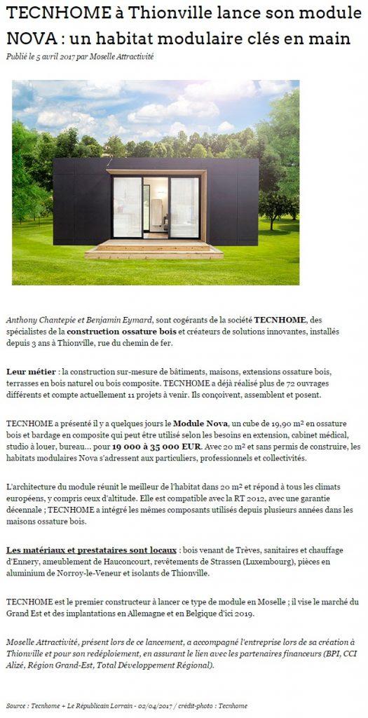 article-moselle-attractivite-tecnhome-nova-modules
