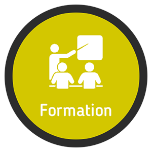 Formation interne