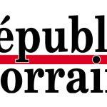 logo_republicain-lorrain