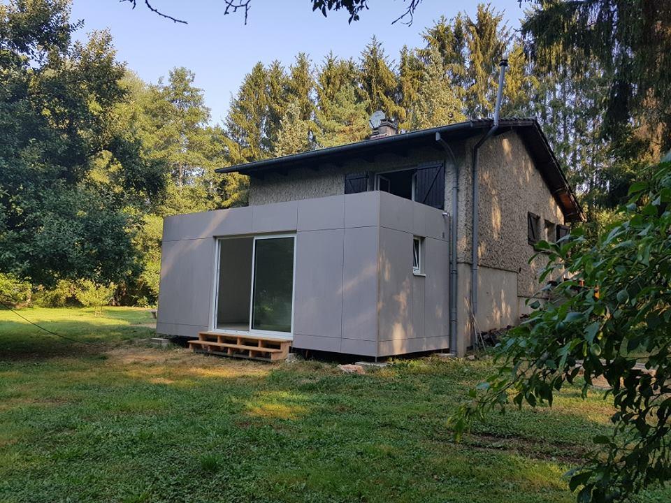 breistroff-module-nova-bois-extension